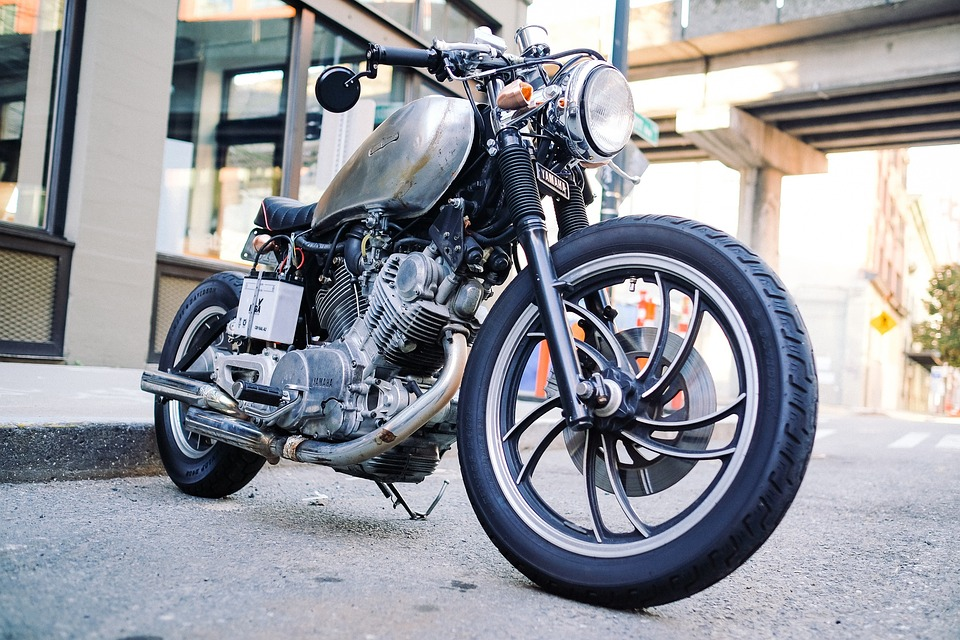 Reprogrammation moto